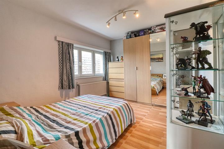 Appartement - Anderlecht - #4307989-15