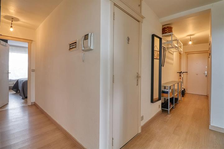 Appartement - Evere - #4308043-8