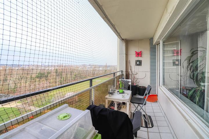 Appartement - Evere - #4308043-5