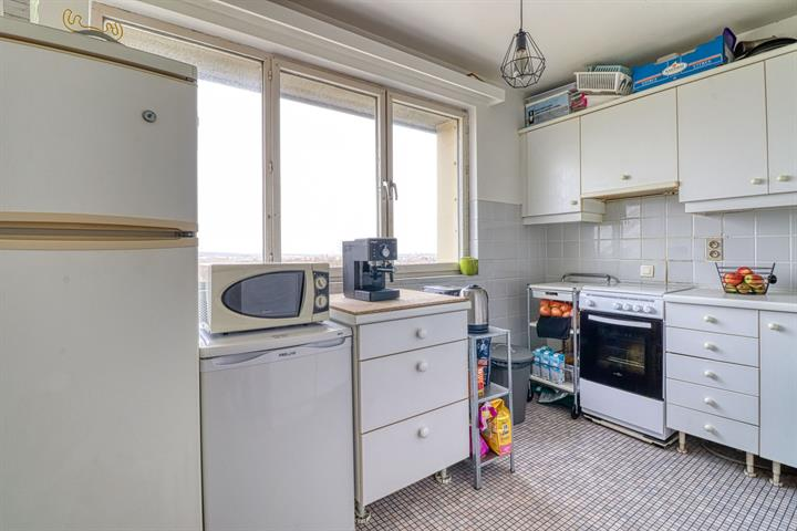 Appartement - Evere - #4308043-10