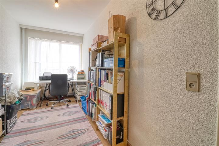 Appartement - Evere - #4308043-12
