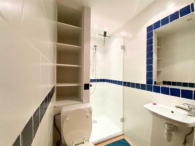 Appartement - Bruxelles - #4312790-7