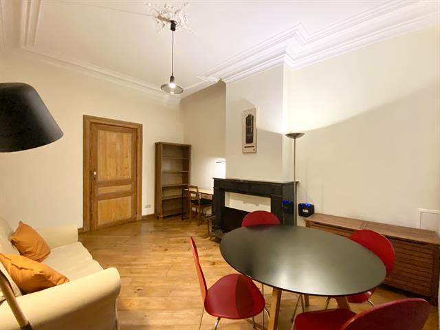 Appartement - Bruxelles - #4312790-4