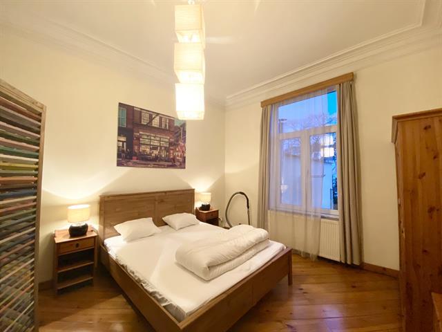 Appartement - Bruxelles - #4312790-6