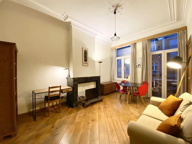 Appartement - Bruxelles - #4312790-3