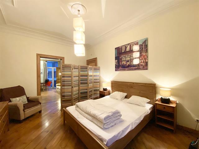 Appartement - Bruxelles - #4312790-5
