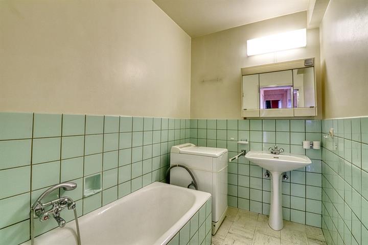 Appartement - Ganshoren - #4314171-9