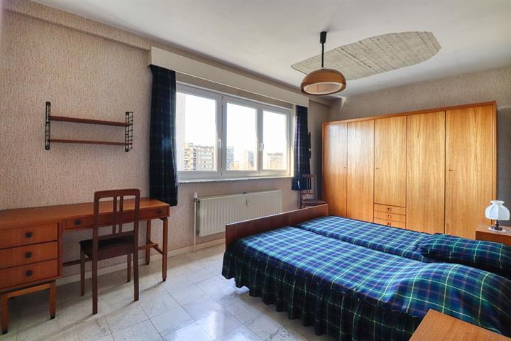 Appartement - Ganshoren - #4314171-10