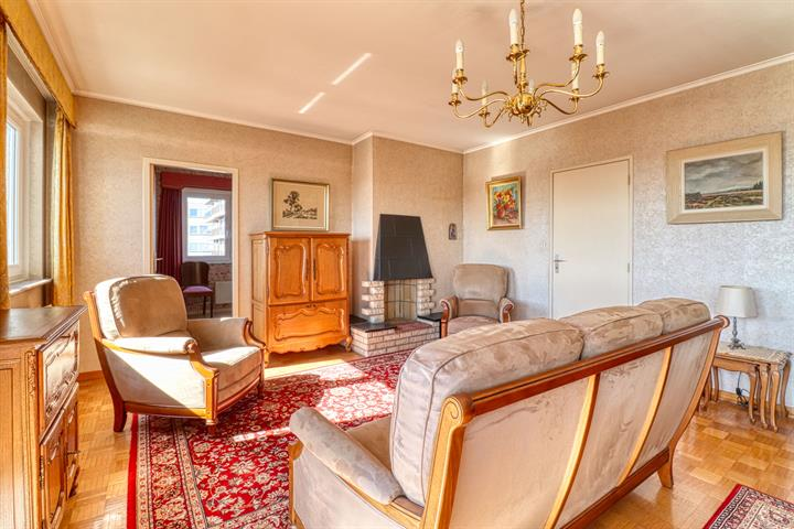 Appartement - Ganshoren - #4314171-3