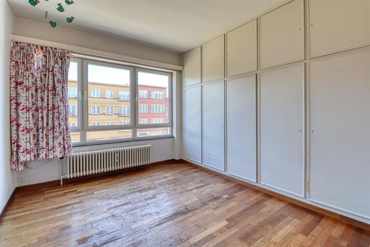 Duplex - Ganshoren - #4314482-9