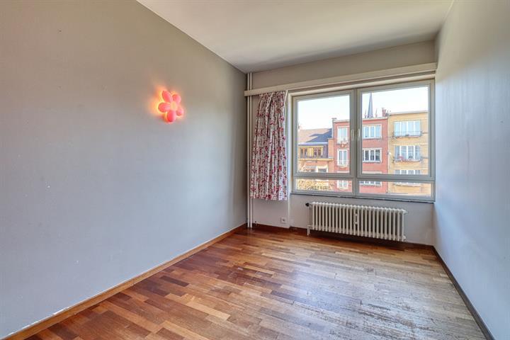 Duplex - Ganshoren - #4314482-11