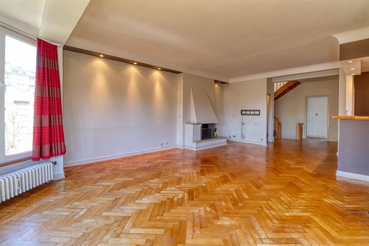 Duplex - Ganshoren - #4314482-5