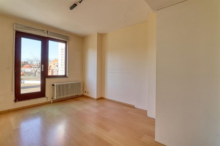 Duplex - Ganshoren - #4314482-19