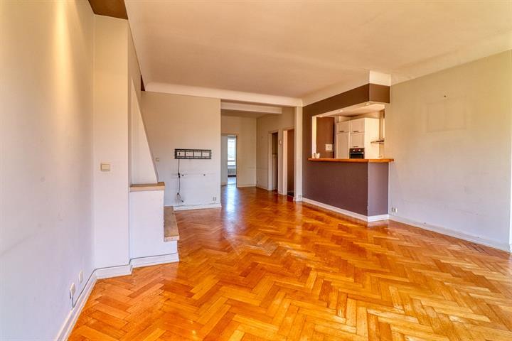 Duplex - Ganshoren - #4314482-6
