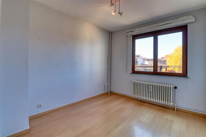 Duplex - Ganshoren - #4314482-17
