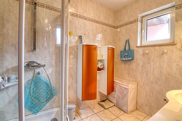 Appartement - Jette - #4326247-11