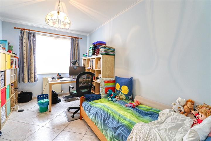Appartement - Jette - #4326247-9