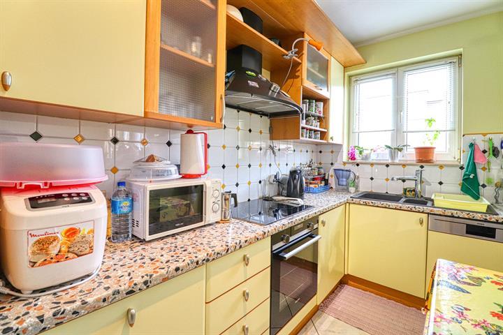 Appartement - Jette - #4326247-5