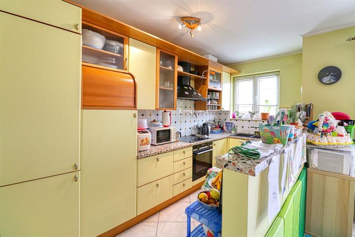 Appartement - Jette - #4326247-4