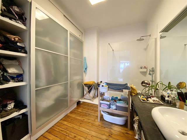 Appartement - Bruxelles - #4326271-7