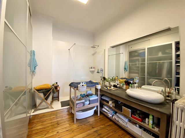 Appartement - Bruxelles - #4326271-6
