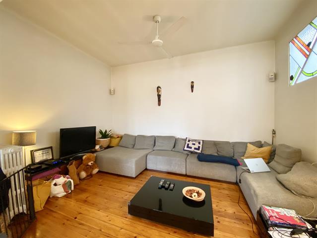 Appartement - Bruxelles - #4326271-3