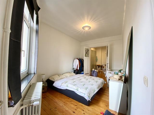Appartement - Bruxelles - #4326271-5