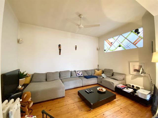 Appartement - Bruxelles - #4326271-2
