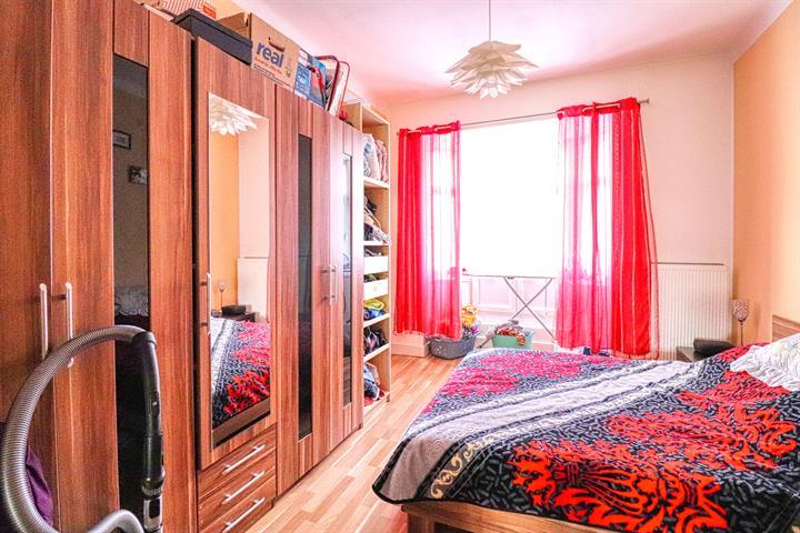 Appartement - Anderlecht - #4326273-8