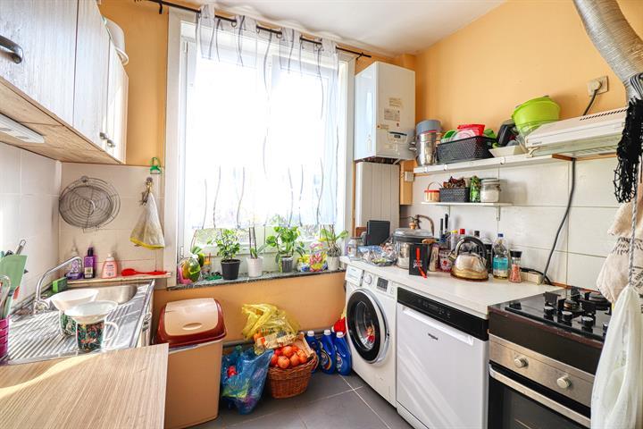 Appartement - Anderlecht - #4326273-4