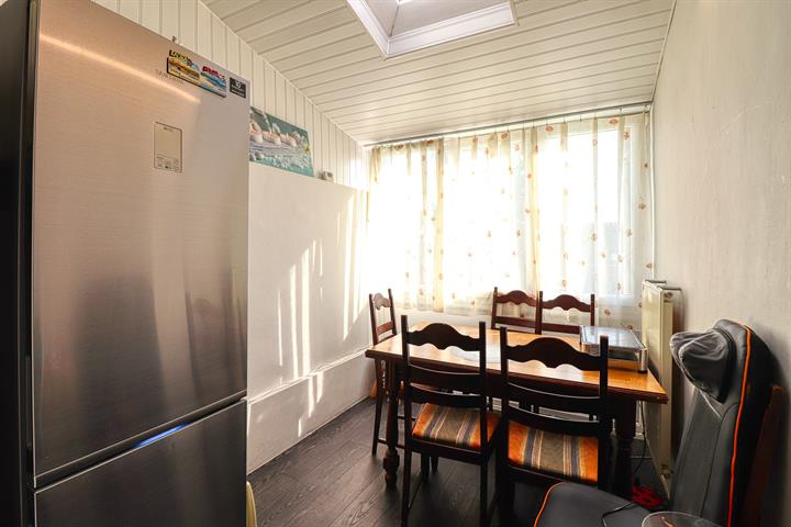 Appartement - Anderlecht - #4326273-2