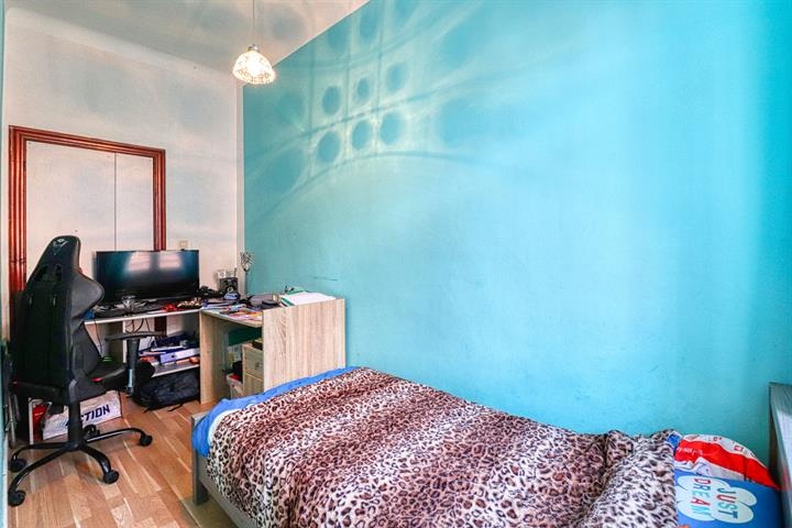 Appartement - Anderlecht - #4326273-6