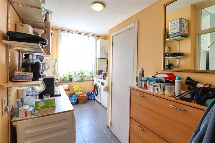 Appartement - Anderlecht - #4326273-3
