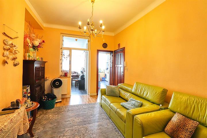 Appartement - Anderlecht - #4326273-5