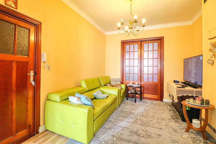 Appartement - Anderlecht - #4326273-1