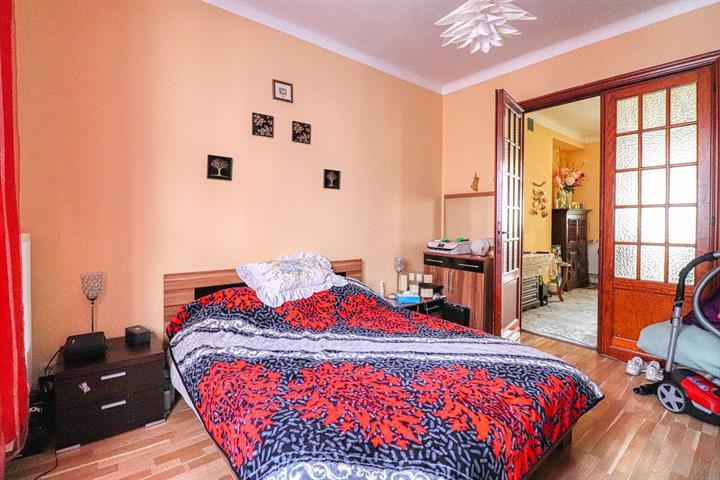 Appartement - Anderlecht - #4326273-7