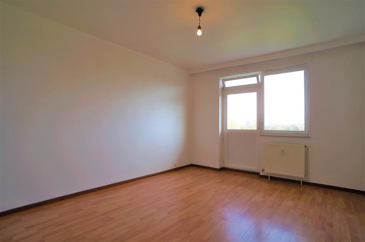 Appartement - Molenbeek-Saint-Jean - #4330693-8