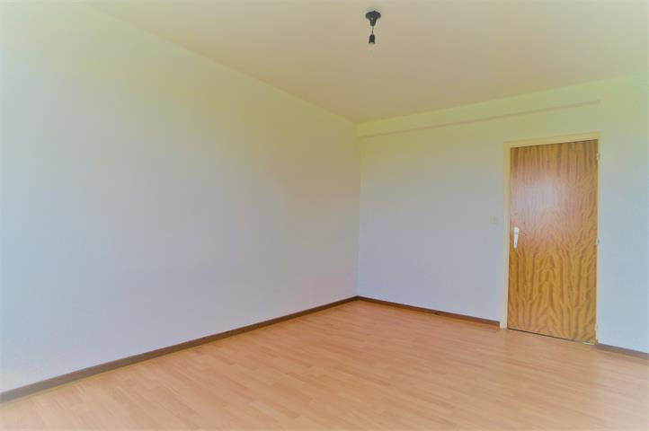 Appartement - Molenbeek-Saint-Jean - #4330693-6