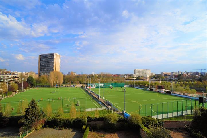 Appartement - Molenbeek-Saint-Jean - #4330693-11