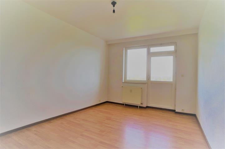 Appartement - Molenbeek-Saint-Jean - #4330693-5