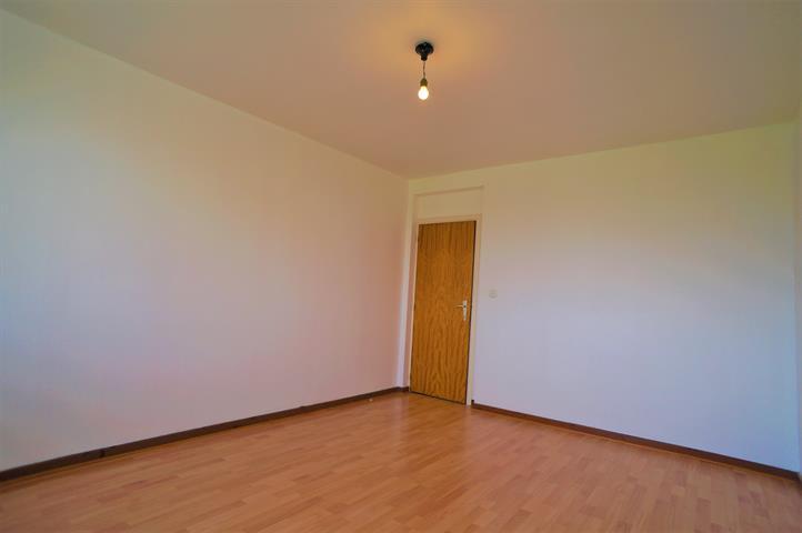 Appartement - Molenbeek-Saint-Jean - #4330693-9