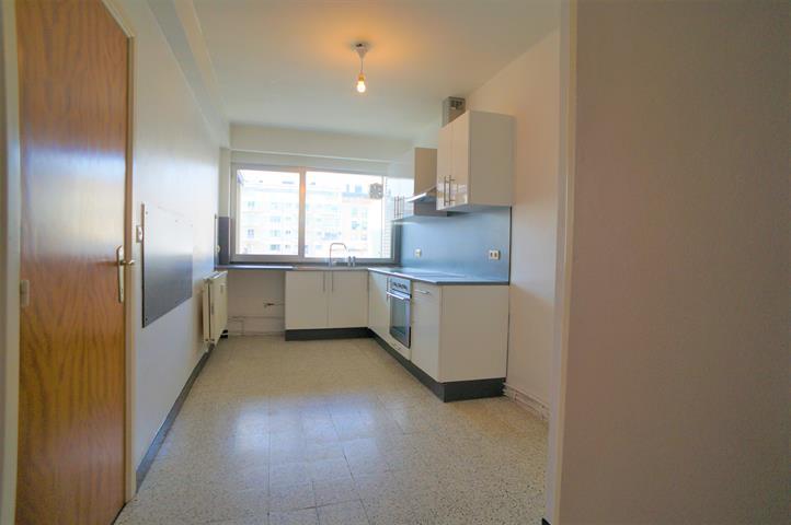 Appartement - Molenbeek-Saint-Jean - #4330693-3