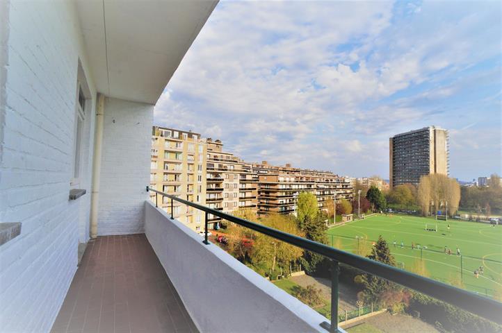 Appartement - Molenbeek-Saint-Jean - #4330693-7