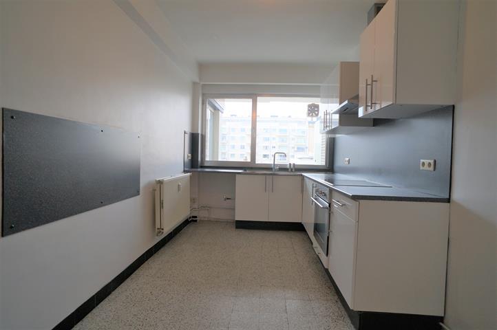 Appartement - Molenbeek-Saint-Jean - #4330693-4