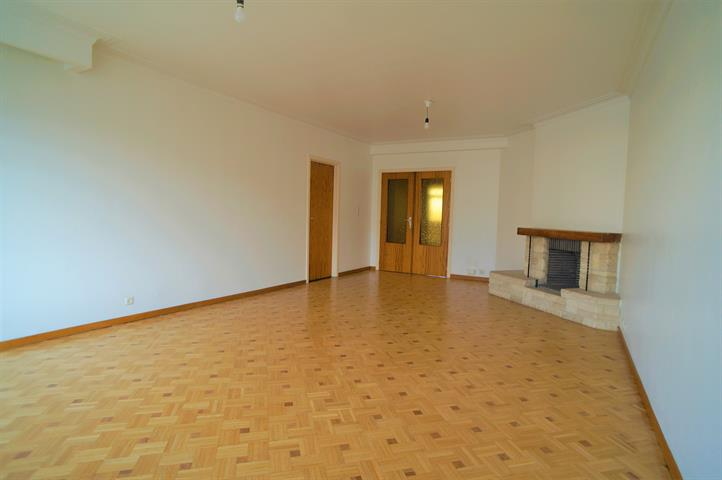 Appartement - Molenbeek-Saint-Jean - #4330693-1