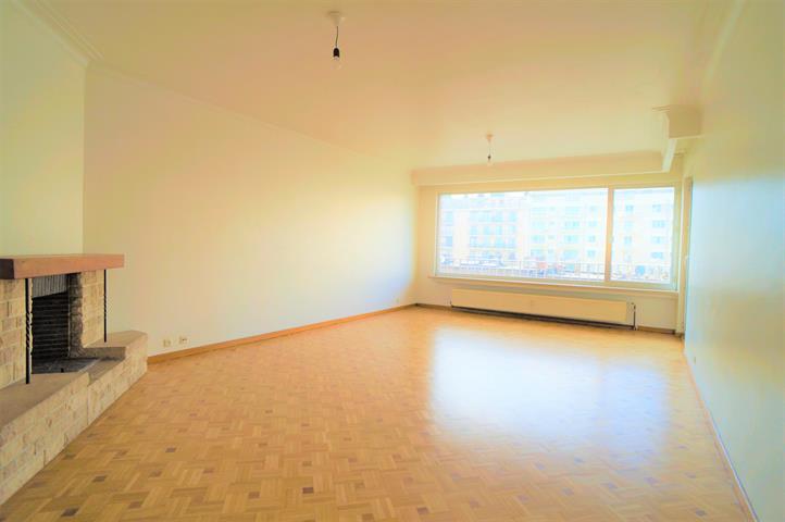 Appartement - Molenbeek-Saint-Jean - #4330693-0