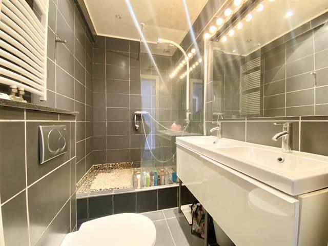 Appartement - Bruxelles - #4335835-19