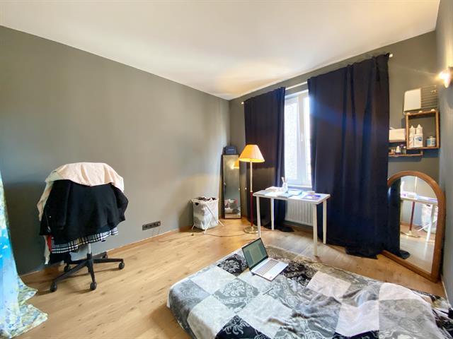 Appartement - Bruxelles - #4335835-25