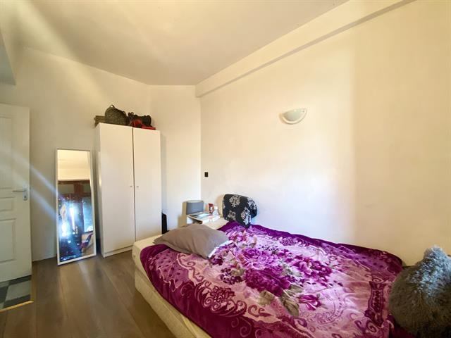 Appartement - Bruxelles - #4335835-23