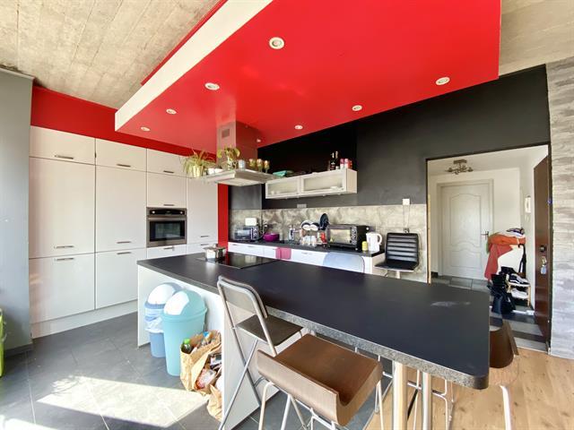Appartement - Bruxelles - #4335835-16